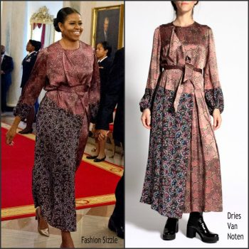 flotus-michelle-obama-in-dries-van-noten-at-presidential-medal-of-freedom-ceremony-at-the-white-house-1024×1024