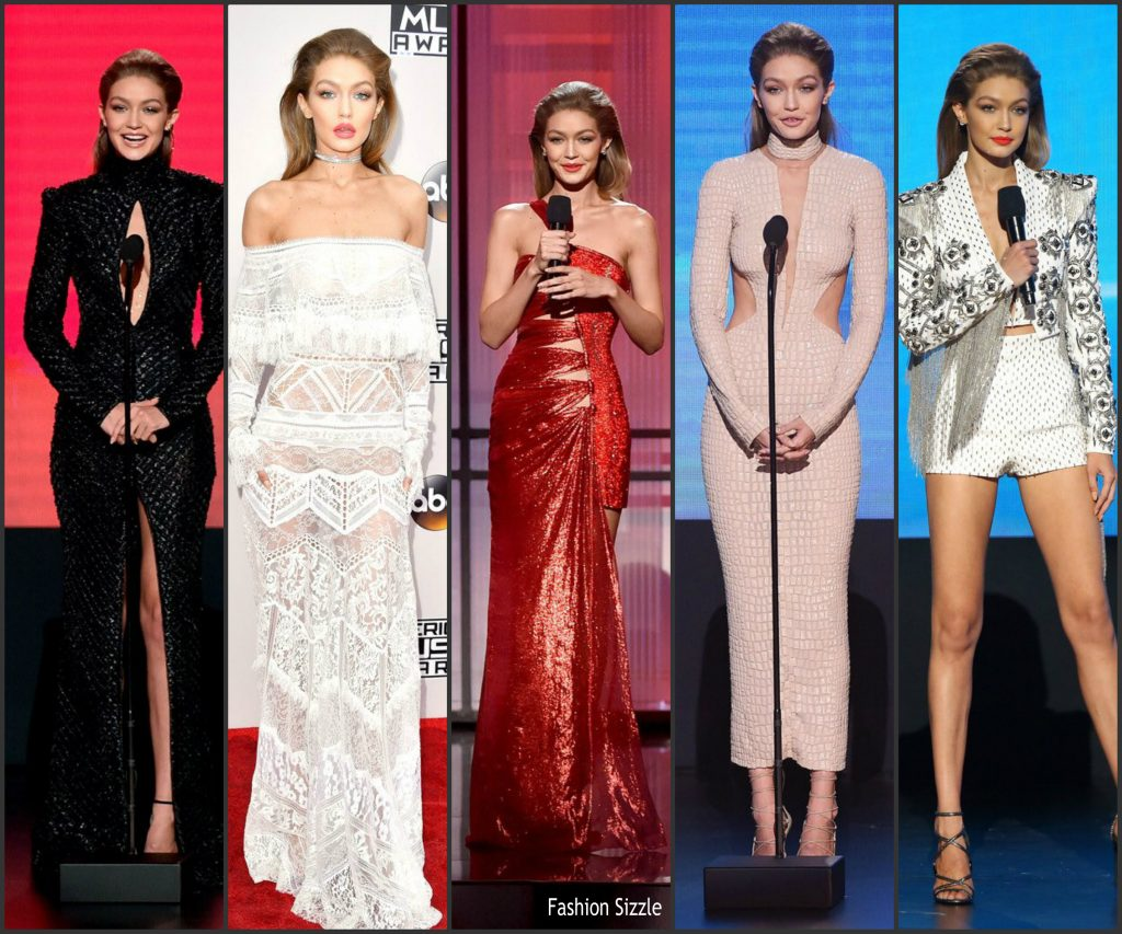 gigi-hadid-outfits-at-the-2016-american-music-awards-1024×853 (1)