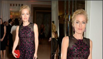 gillian-anderson-in-sophia-kah-at-2016-harpers-bazzar-women-of-the-year-awards