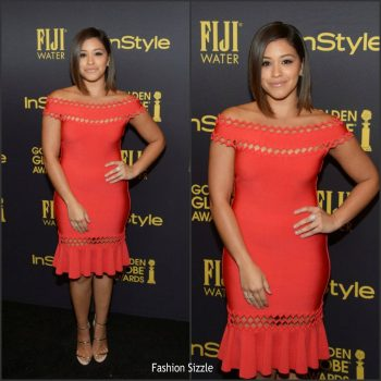 gina-rodriguez-in-herve-leger-at-hfpa-instyle-celebrate-2017-golden-globe-award-season-1024×1024