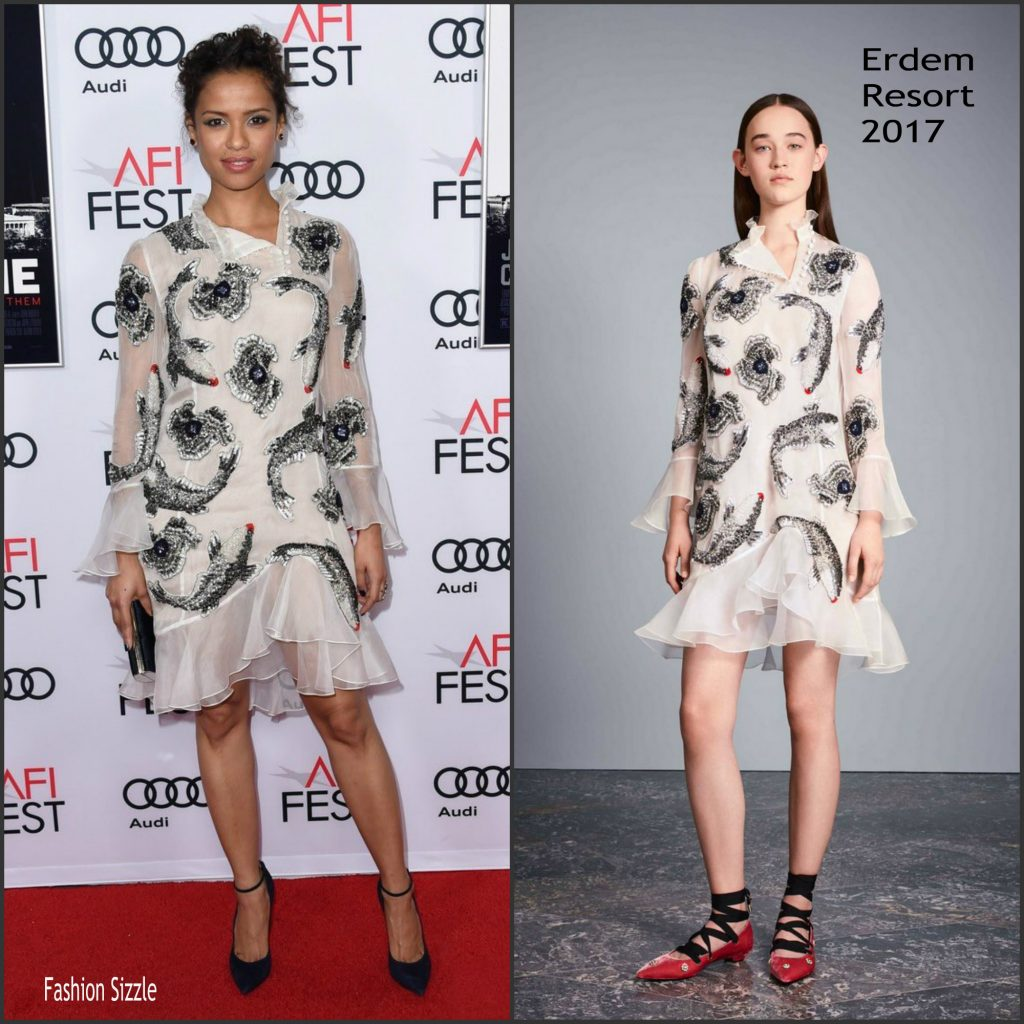 gugu-mbatha-raw-in-erdem-at-miss-sloane-afifest-premiere-1024×1024