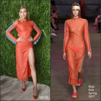 hailey-baldwin-in-baja-east-at-the-2016-cfda-vogue-fashionfund-awards-1024×1024
