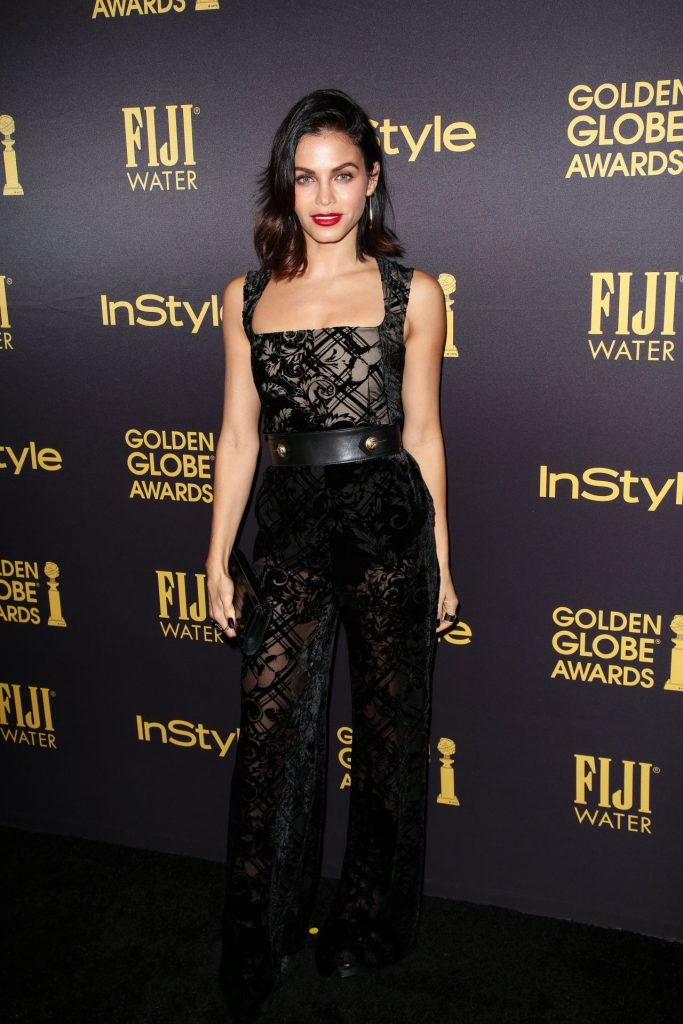 jenna-dewan-tatum-hfpa-instyle-s-celebration-of-golden-globe-awards-season-in-los-angeles-11-10-2016-2