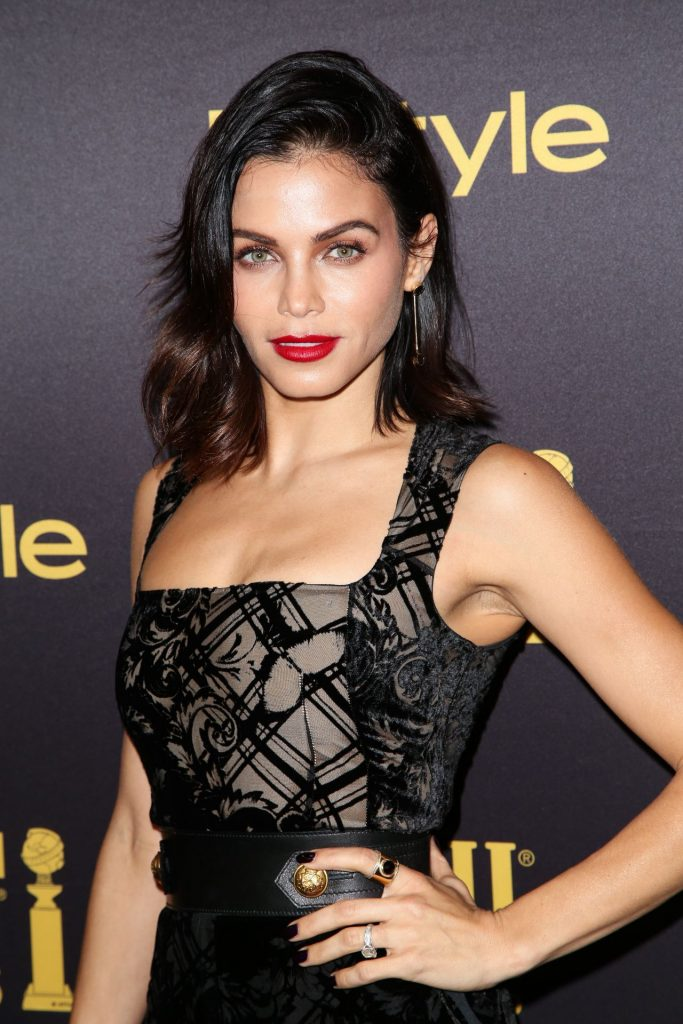 jenna-dewan-tatum-hfpa-instyle-s-celebration-of-golden-globe-awards-season-in-los-angeles-11-10-2016-3