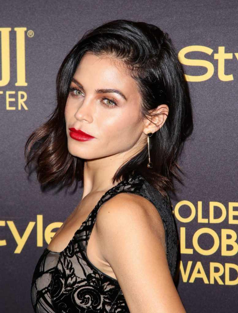 jenna-dewan-tatum-hfpa-instyle-s-celebration-of-golden-globe-awards-season-in-los-angeles-11-10-2016-5