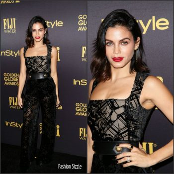 jenna-dewan-tatum-in-zuhair-murad-at-hfpa-instyle-celebrate-2-17-golden-globe-award-season-1024×1024