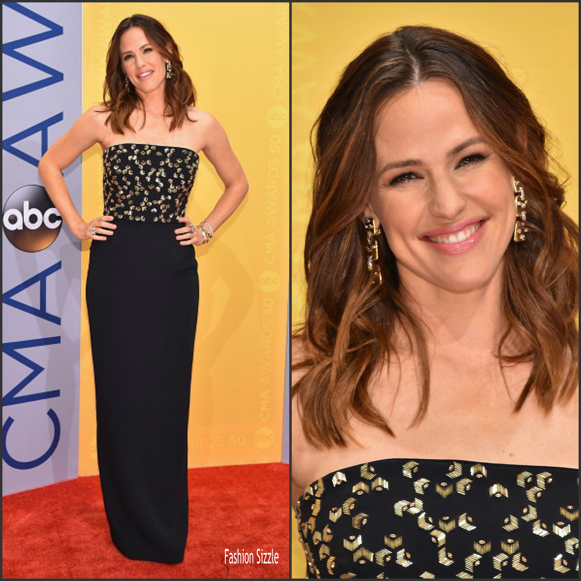 jennifer-garner-in-jenny-packman-at-the-50th-cma-awards