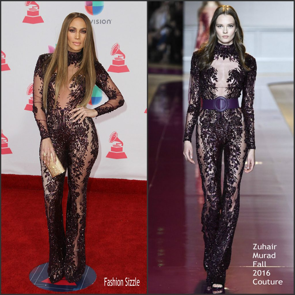 jennifer-lopez-in-zuhair-murad-at-2016-latin-grammy-awards-in-las-vegas-1024×1024