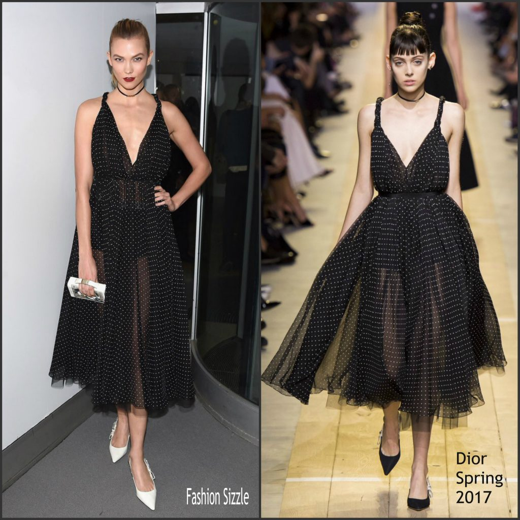 karlie-kloss-in-dior-at-2016-guggenheim-international-gala-made-possible-by-dior-1024×1024