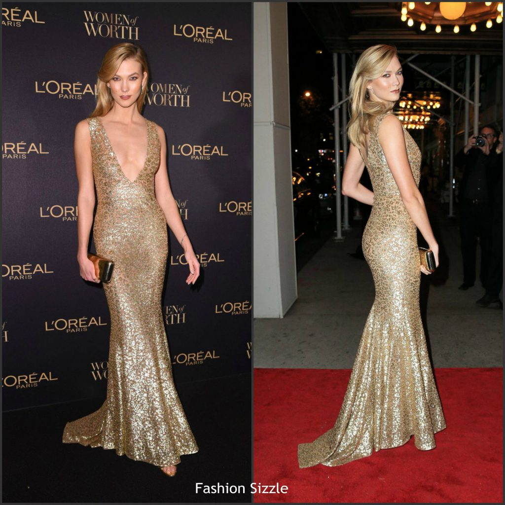 karlie-kloss-in-michael-kors-at-loreal-paris-women-of-worth-awards-1024×1024