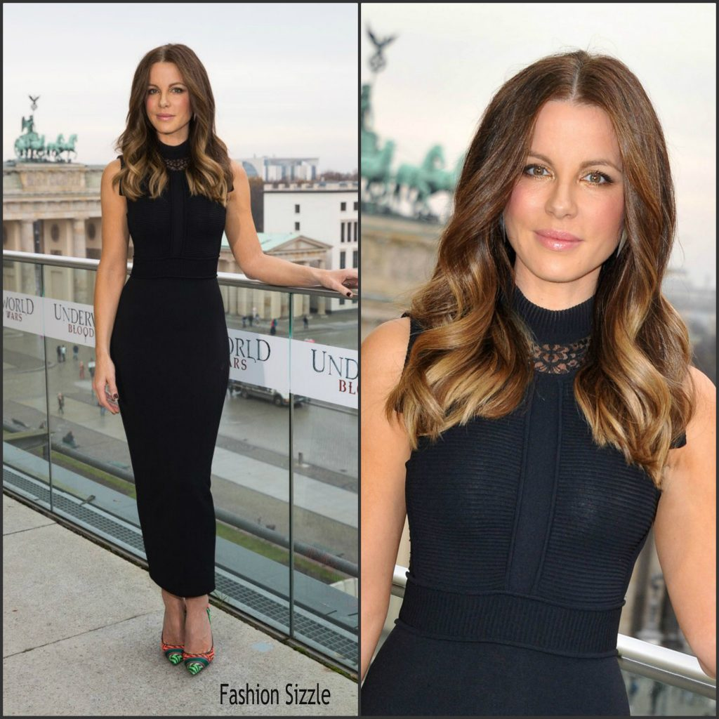 kate-beckinsale-in-elie-saab-at-underworld-blood-wars-berlin-photocall-1024×1024