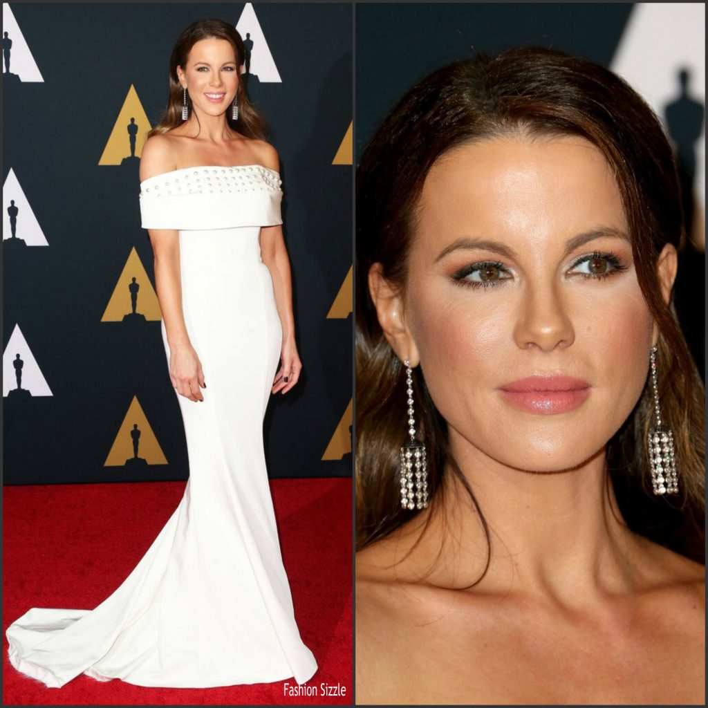 kate-beckinsale-in-pamella-roland-at-the-2016-governors-awards-1024×1024 (1)