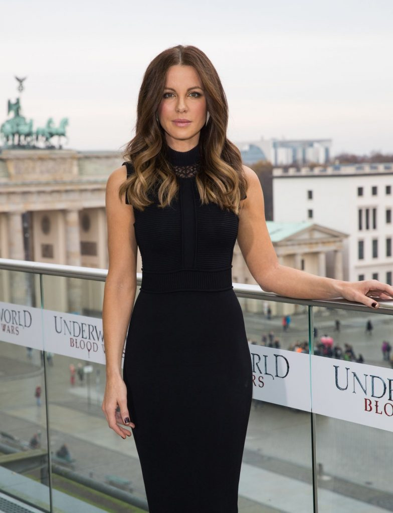 kate-beckinsale-underworld-blood-wars-photocall-in-berlin-11-22-2016-5