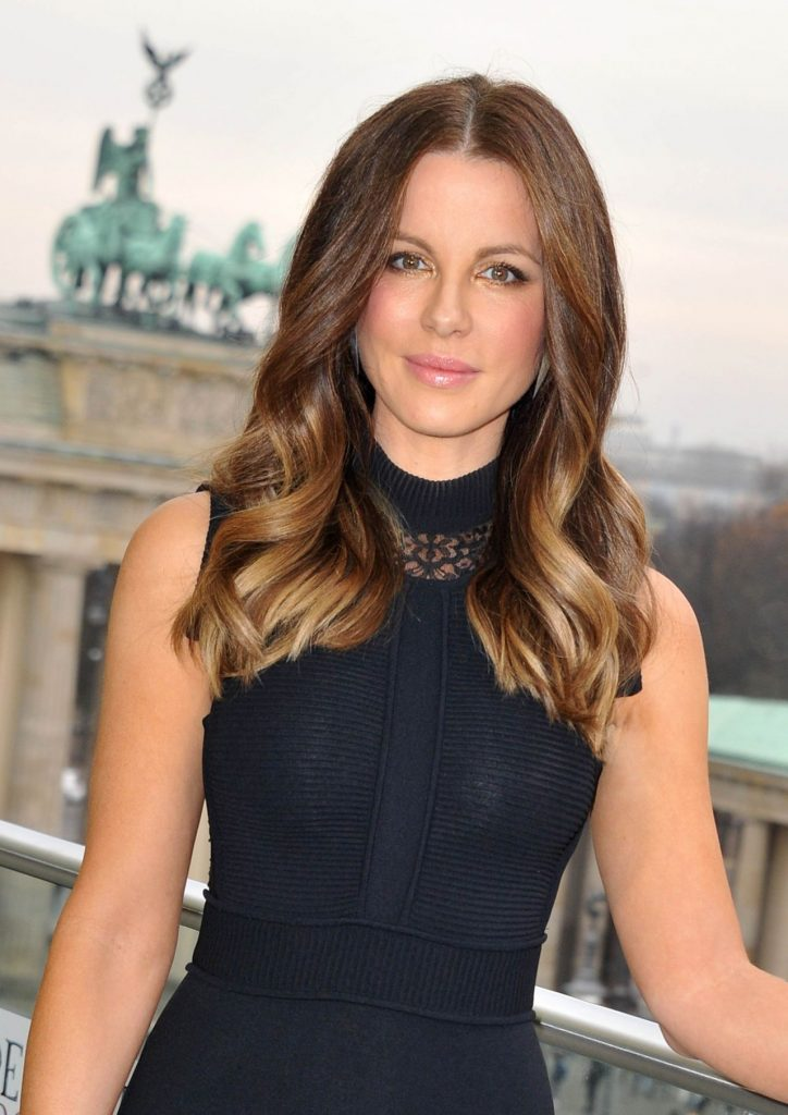 kate-beckinsale-underworld-blood-wars-photocall-in-berlin-11-22-2016-9