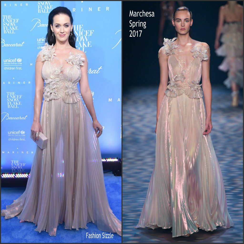 katy-perry-in-marchesa-at-the-2016-unicef-snowflake-ball-1024×1024
