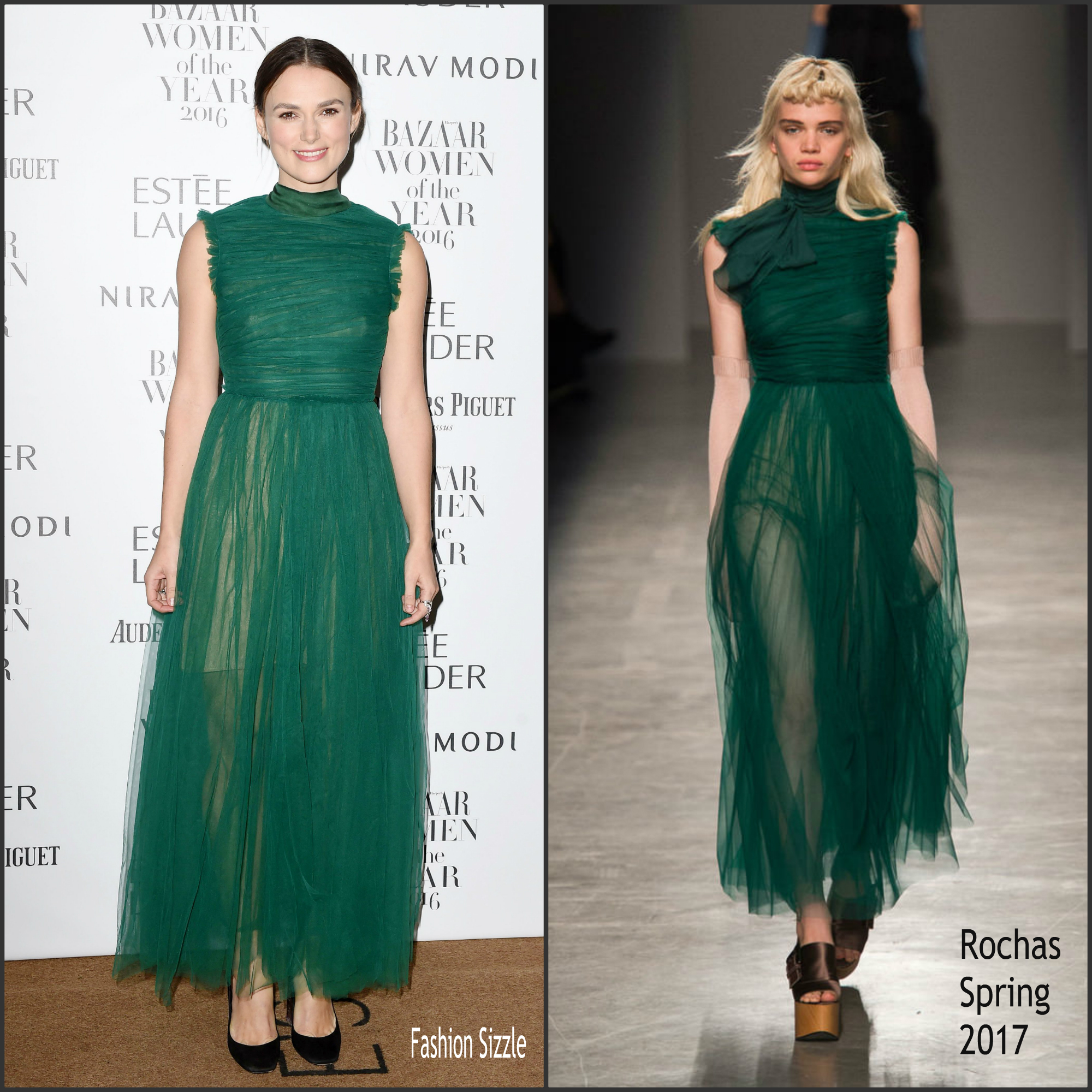 keira-knightley-in-rochas-at-2016-harpers-bazaar-women-of-the-year-awards