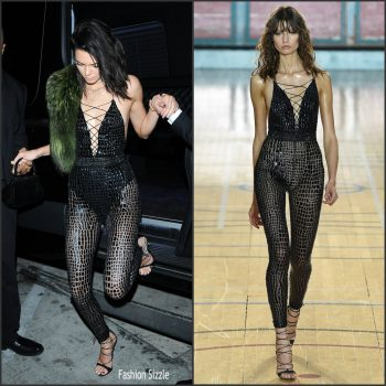 kendall-jenner-in-julien-macdonald-at-her-21st-birthday-party