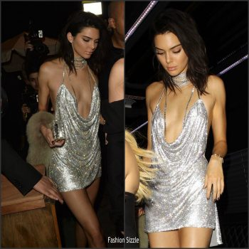 kendall-jenner-in-labourjoisie-at-her-21st-birthday-celebration