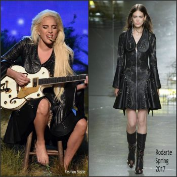 lady-gaga-in-rodarte-performing-at-the-2016-american-music-awards-1024×1024