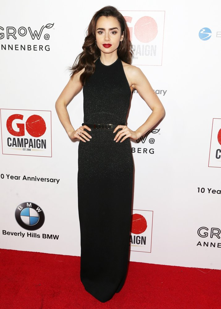 lily-collins-10th-annual-go-campaign-gala-02