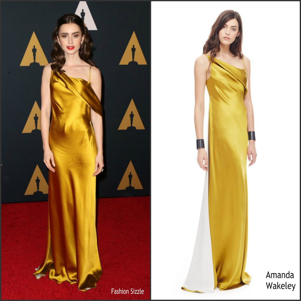 lily-collins-amanda-wakeley-at-2016-governors-awards-1024×1024