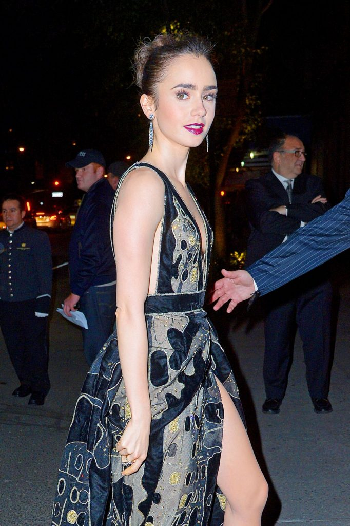 lily-collins-at-museum-of-the-moving-image-30th-annual-salute-in-nyc_14