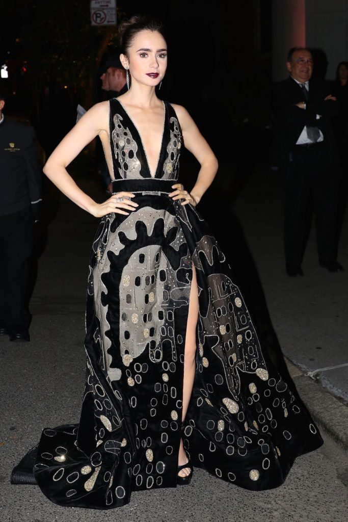 lily-collins-at-museum-of-the-moving-image-30th-annual-salute-in-nyc_2