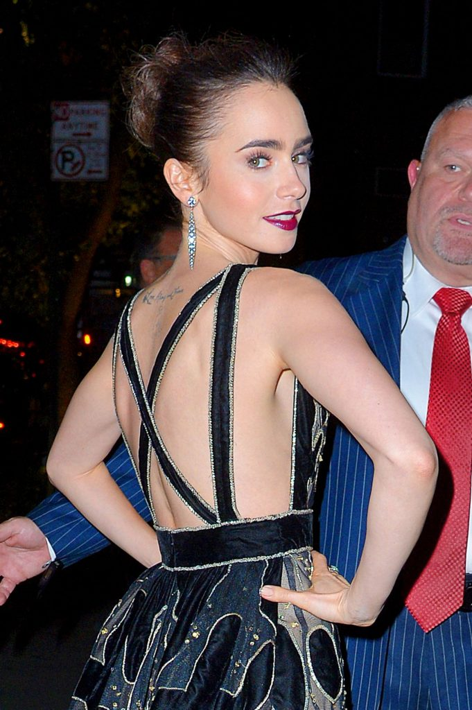 lily-collins-at-museum-of-the-moving-image-30th-annual-salute-in-nyc_8