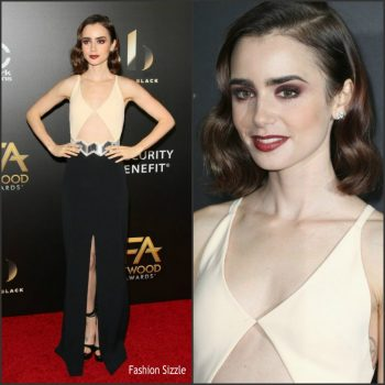 lily-collins-in-david-koma-at-the-2016-hollywood-film-awards-1024×1024