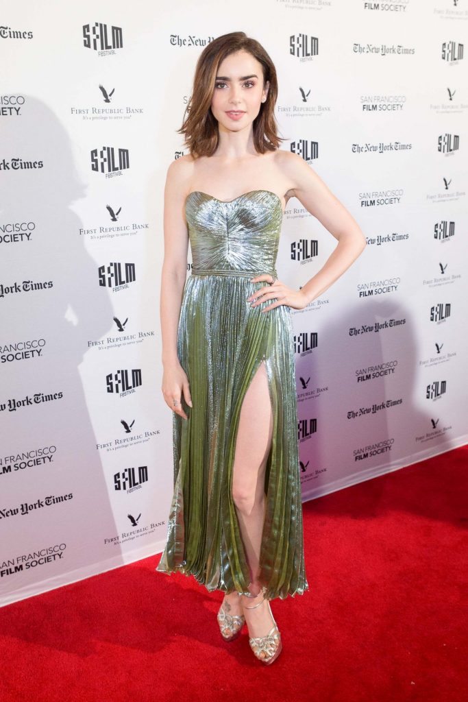 lily-collins-rules-don-t-apply-priemere-in-san-francisco-11-21-2016-9