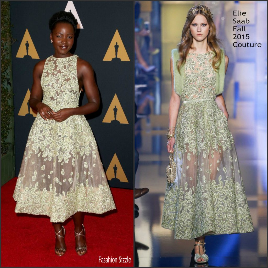 lupita-nyongo-in-elie-saab-at-the-2016-governors-awards-1024×1024