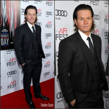 mark-wahlberg-in-dolce-gabbana-at-afi-fest-2016-patriots-day-premiere-1024×1024