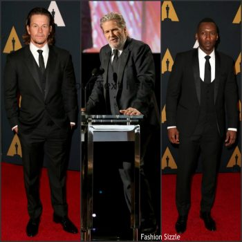 mark-wahlberg-jeff-bridges-mahershala-ali-in-dolcegabbanna-at-2016-governors-awards-1024×1024