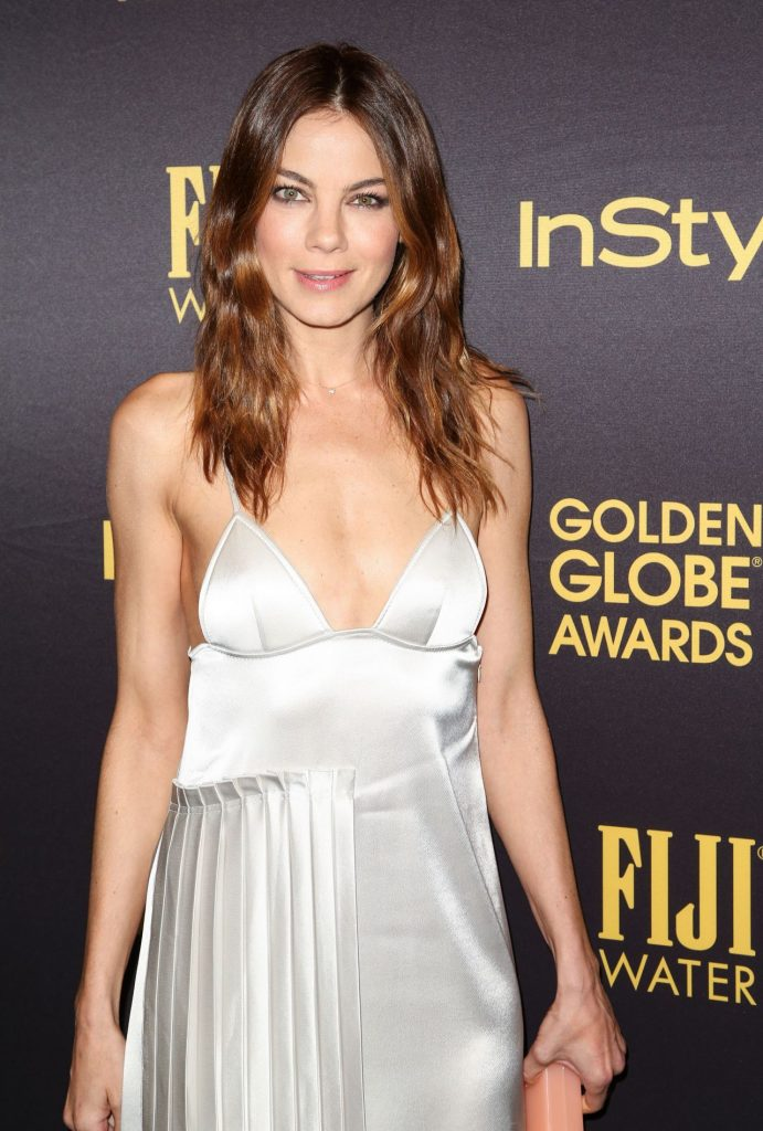 michelle-monaghan-hfpa-instyle-s-celebration-of-golden-globe-awards-season-in-la-11-10-2016-6