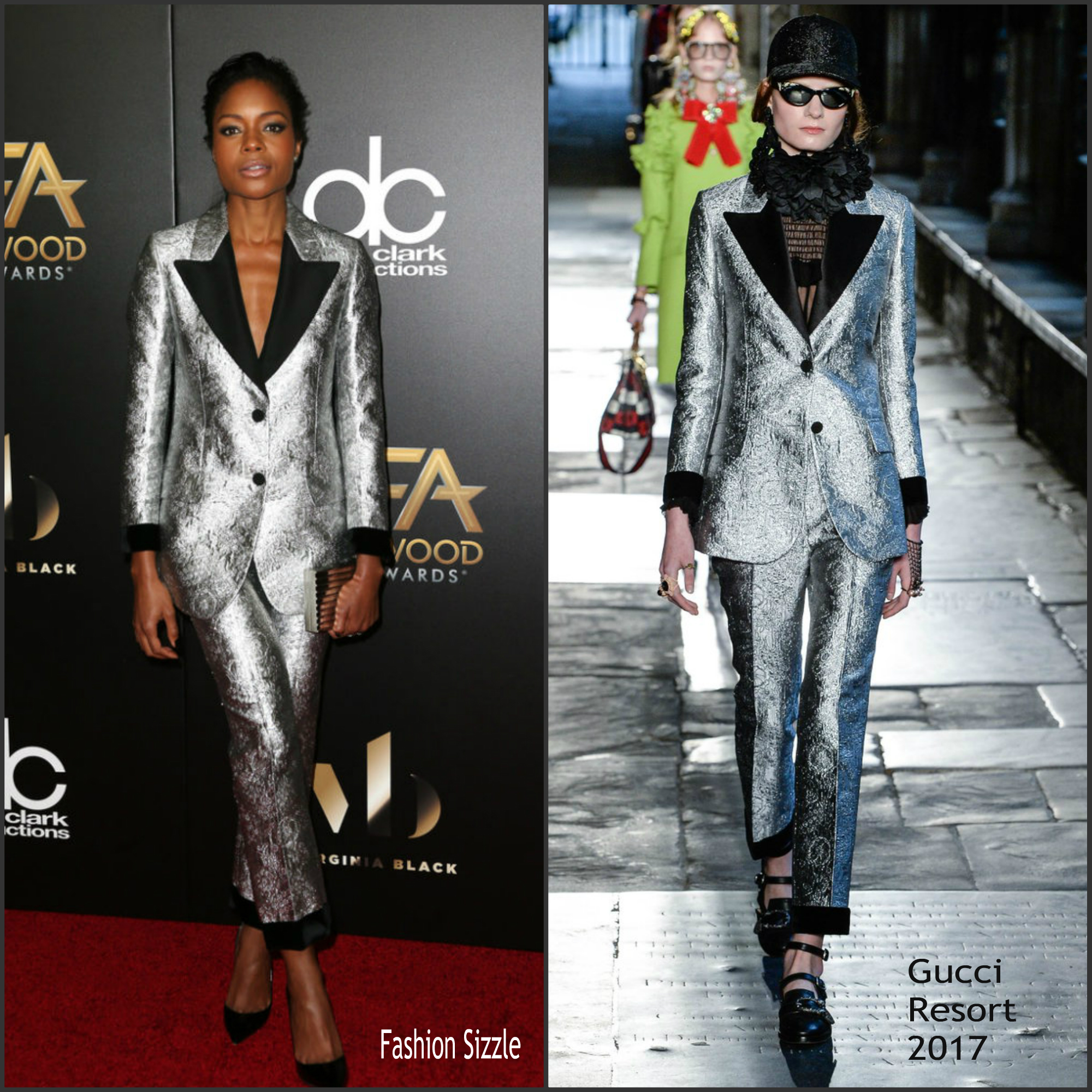 naomie-harris-in-gucci-at-hollywood-film-awards