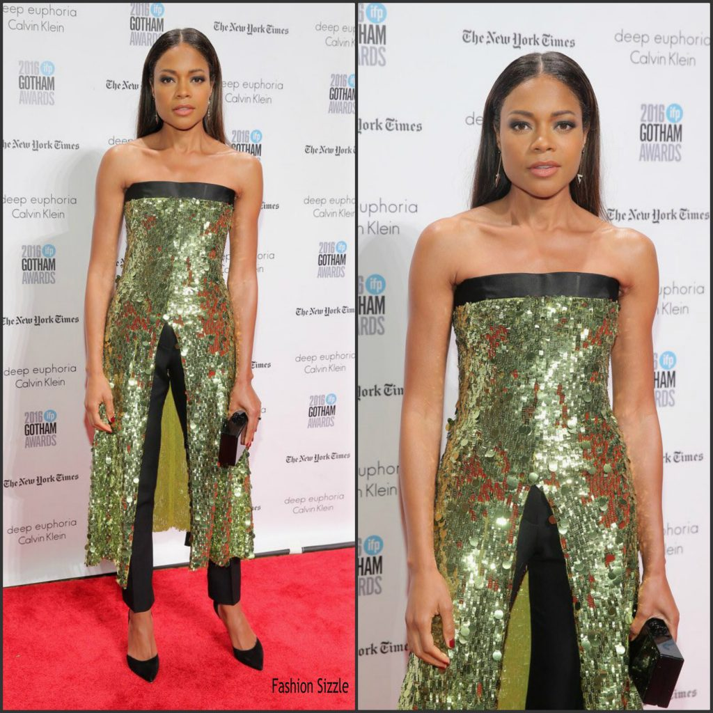 naomie-harris-in-monse-at-the-2016-ifpgotham-independent-film-awards-1024×1024