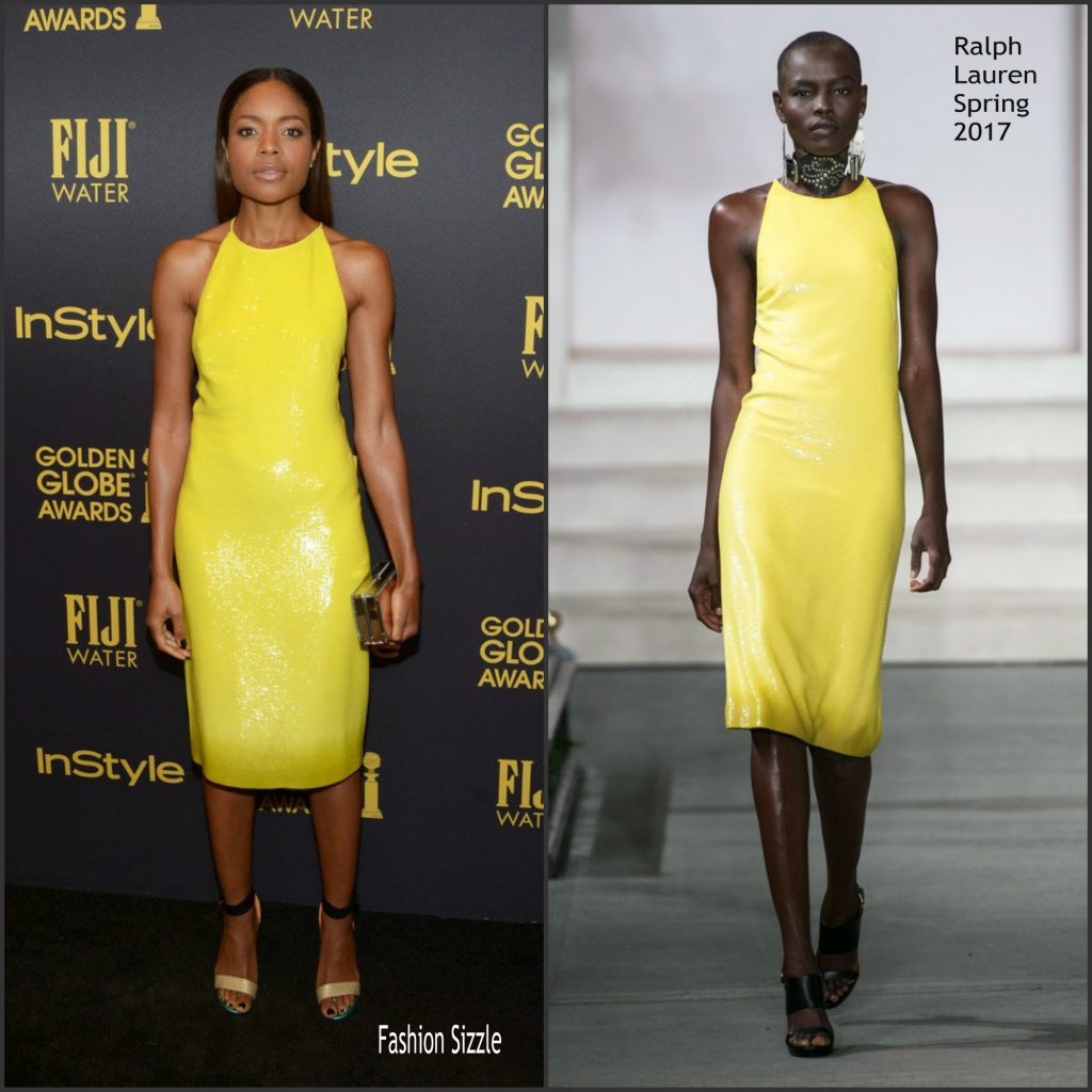 naomie-harris-in-ralph-lauren-at-hfpa-instyle-celebrate-2017-golden-globe-award-season-1024×1024