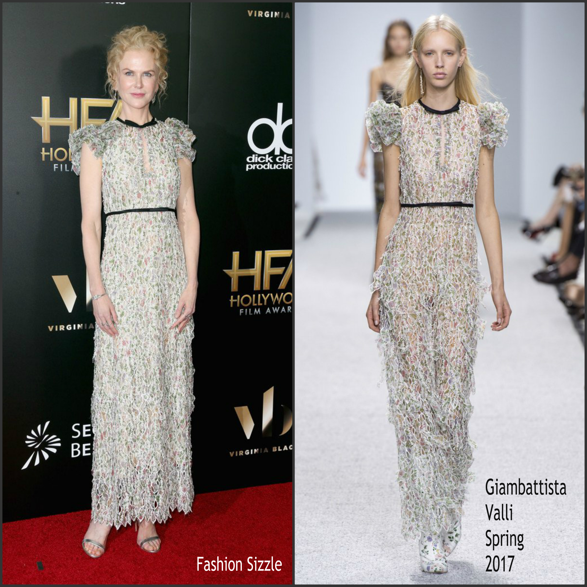 nicole-kidman-in-giambattista-valli-at-hollywood-film-awards