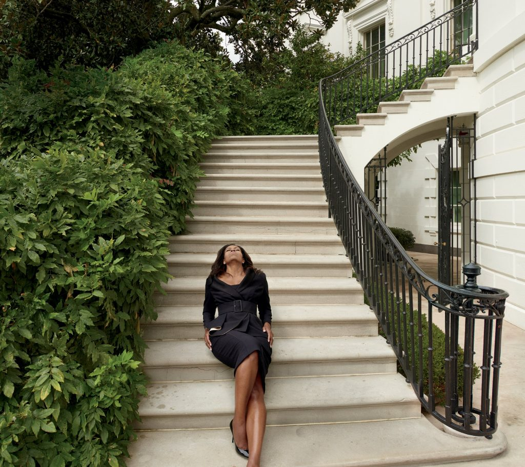 michelle-obama-covers-vogue-magazine-december-issue
