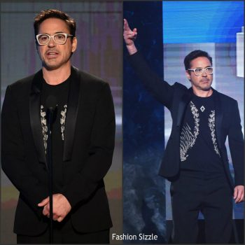 robert-downey-jr-in-givenchy-at-2016-american-music-awards-1024×1024