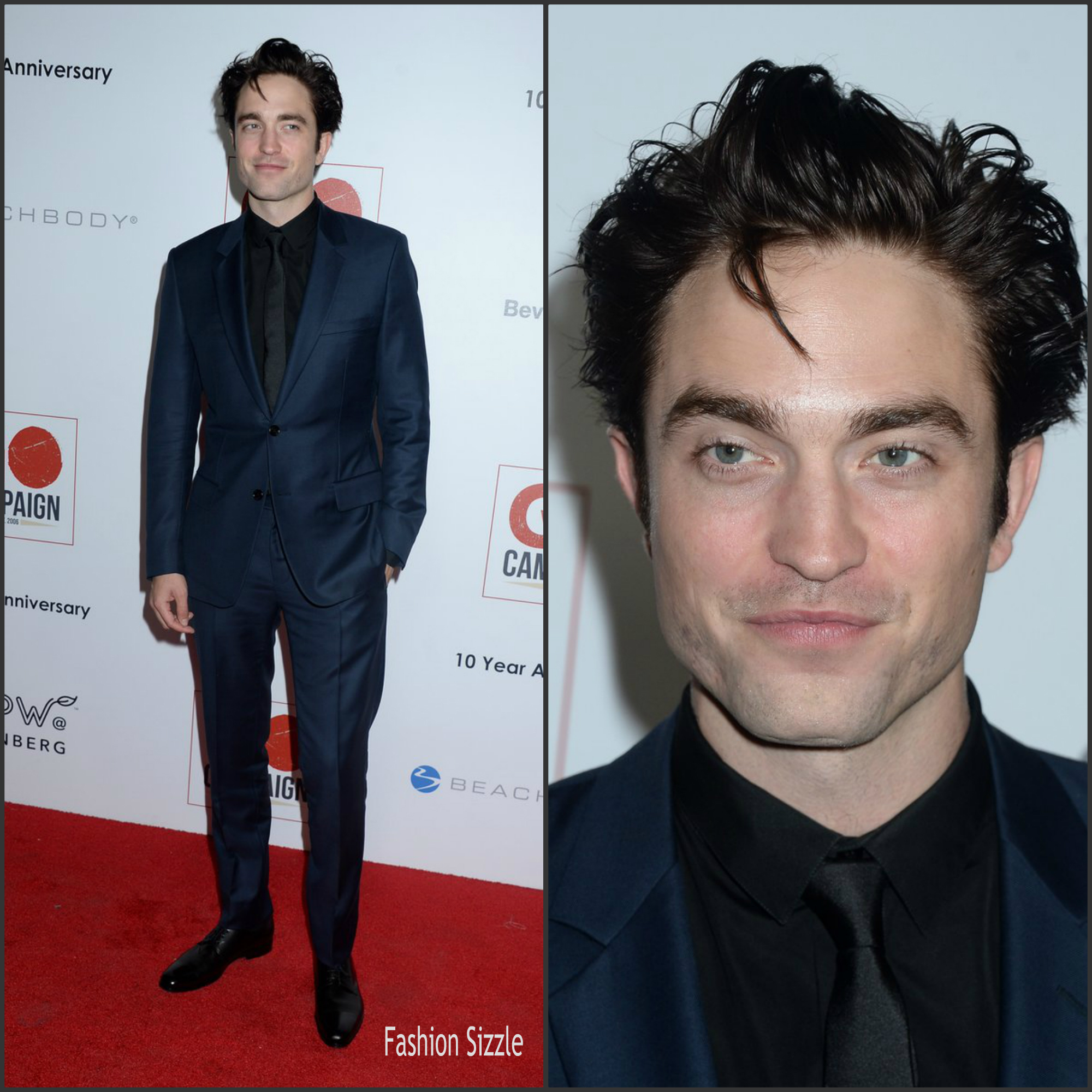 robert-pattison-in-dior-homme-at-the-go-campaign-gala-2016