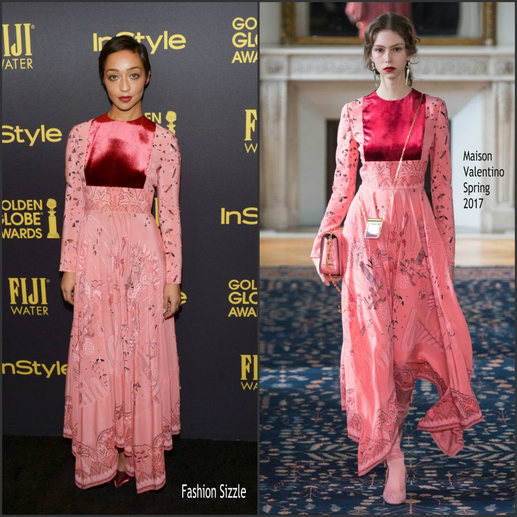ruth-negga-in-maison-valentino-hfpa-instyle-2017-golden-globe-awards-season-event-1024×1024