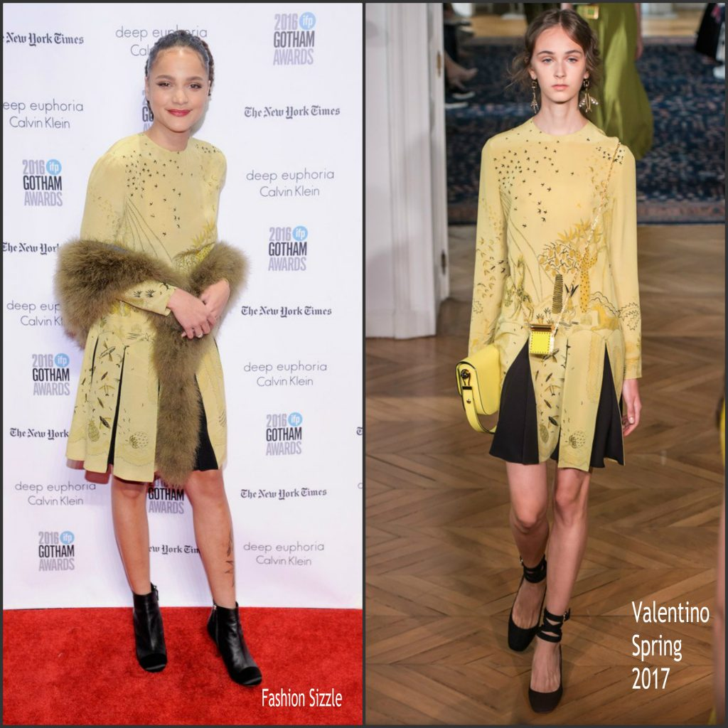 sasha-lane-in-valentino-at-2016-ifp-gotham-independent-film-awards-1024×1024