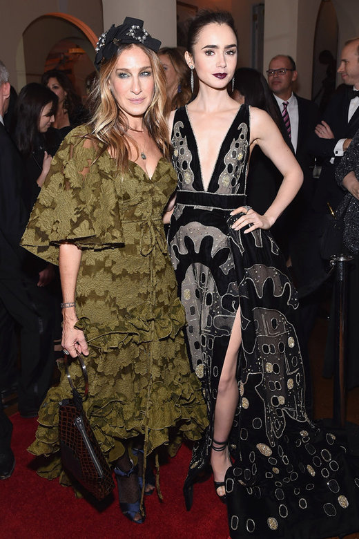 sjp_lily_collins_2016_gettyimages-620671524_gary_gershoff__2__hoch_article_zoom