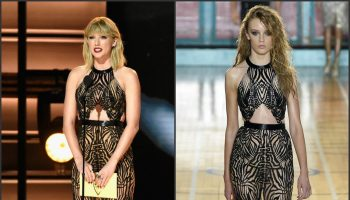 taylor-swift-in-julien-macdonald-at-the-50th-cma-awards