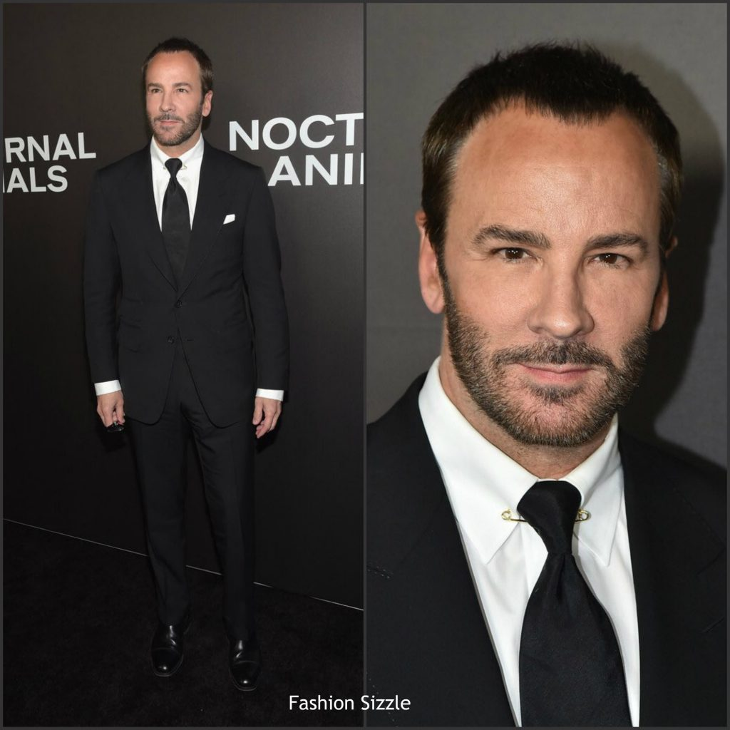 tom-ford-in-tom-ford-at-nocturnal-animals-new-york-premiere-1024×1024