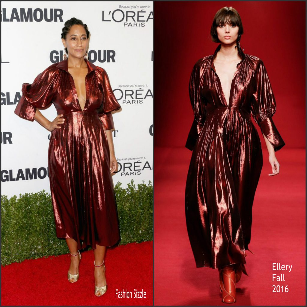 tracee-ellis-ross-in-ellery-at-glamour-women-of-the-year-2016-1024×1024