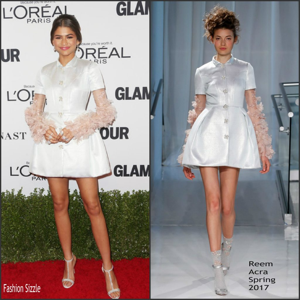 zendaya-in-reem-acra-at-glamour-women-of-the-year-2016-1024×1024