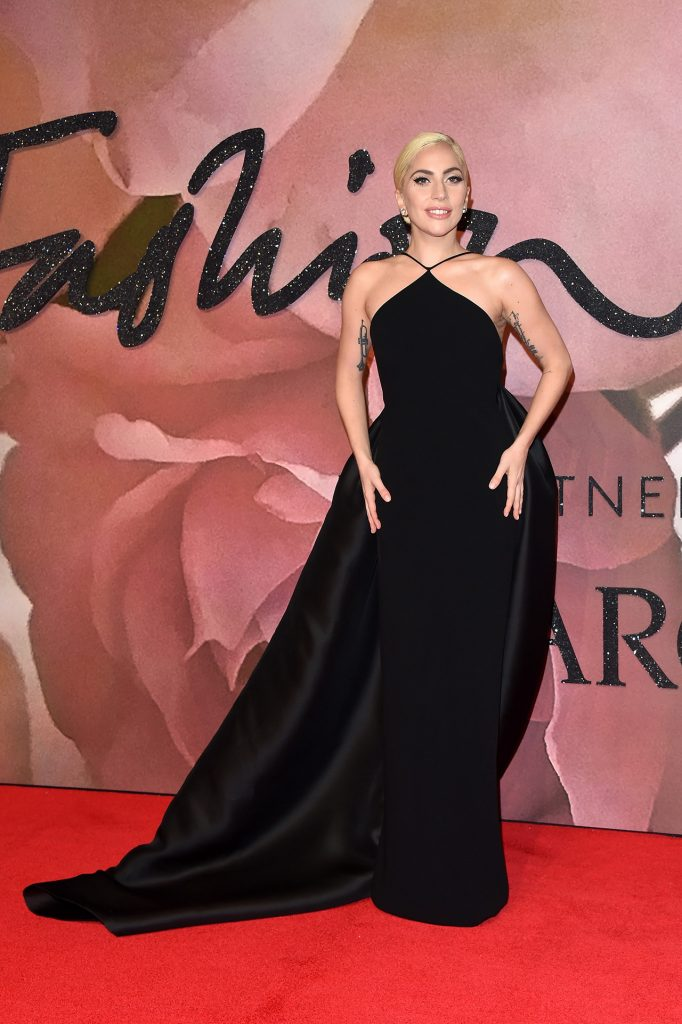 lady-gaga-in-brandon-maxwell-at-the-2016-british-fashion-awards