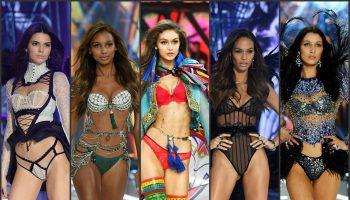 2016-victoria-secret-fashion-show